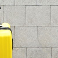 Etude Wanup 2017 - les attentes des voyageurs d'affaires et les nouveaux services à proposer