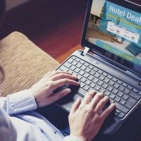 PrivateDeal : le premier système de réservation où le client donne son prix sur le site web de l'hôtel