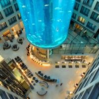 Carlson Rezidor Hôtel Group devient Radisson Hotel Group et restructure son architecture de marque