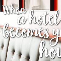 """Le nouveau concept hôtelier du groupe Vienna House : """"Vienna House R.evo"""""""