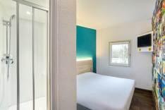 HotelF1-renovation