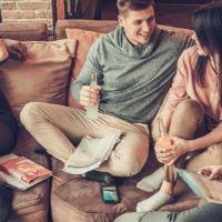 La nouvelle génération du logement étudiant s'inspire de l'hôtellerie et du concept des hostels