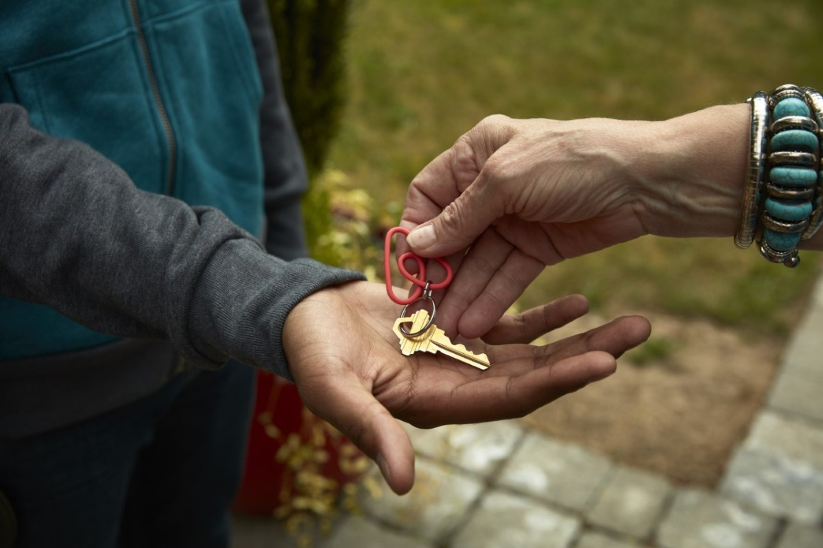CENTURY 21 se lance sur le marché des locations saisonnières en signant un accord avec Airbnb pour développer le marché de la sous-location