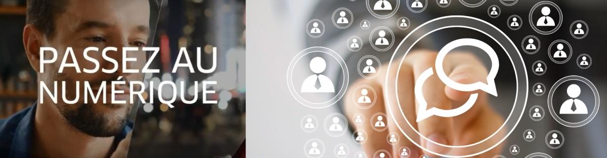 Rainbow, la solution dédiée au marché hôtelier pour améliorer lescommunications entre les clients, le personnel et les équipements