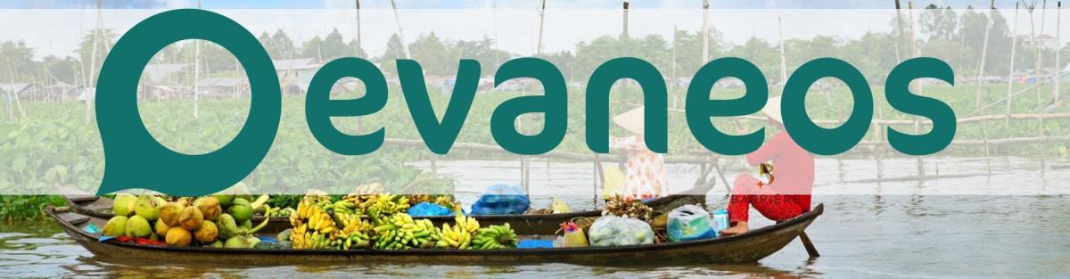 Evaneos, la plateforme du voyage sur mesure, lève 70 millions € pour une ambition internationale