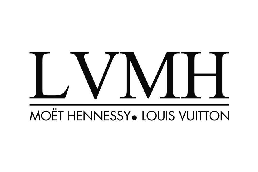 LVMH investit dans l'hôtellerie de luxe