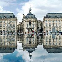 L'offre hôtelière bordelaise en plein développement : les projets sur Bordeaux en 2019 / 2020.