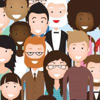 Le paiement partagé : la nouvelle solution de paiement pour la gestion des groupes dans l'hôtellerie et le tourisme