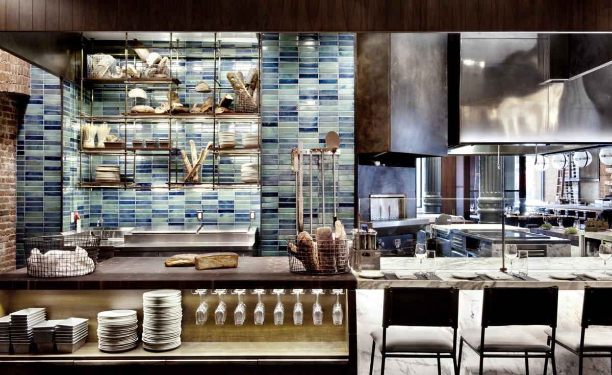 Google Reserve accessible via ZenChef, la solution pour développer la réservation en ligne des restaurants