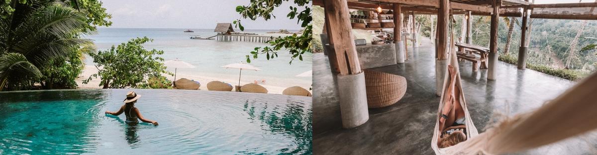 """Tribune Libre : """"Tourisme et hôtellerie : de l'art d'une bonne expérience client !"""" par Stéphanie Labé, Designer d'Expériences Touristiques"""