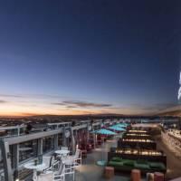 Les facteurs de changement dans le secteur hôtelier - une étude Amadeus et IHG