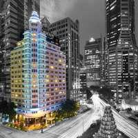 Le groupe hôtelier Ascott Limited continue son développement à l'international