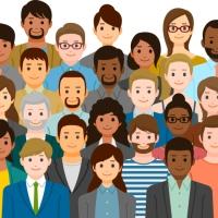 Réservation de groupes dans l'hôtellerie : le besoin d'indépendance commerciale face aux intermédiaires en ligne