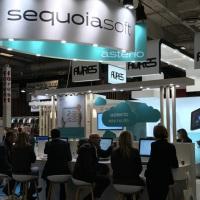 Sequoiasoft intègre la communauté internationale de propriétaires et décideurs hôteliers THCC